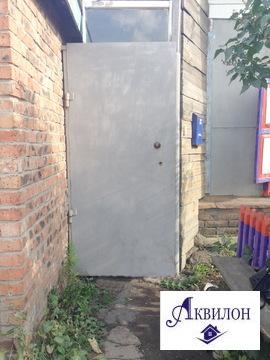 Продажа частного дома , газовое отопление! - Фото 5