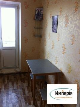 Аренда 1-к квартиры в Солнечном - Фото 5