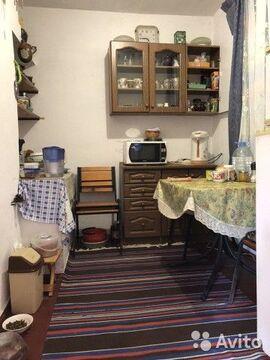 Продажа дома, Севастополь, Микрорайон Фиолент - Фото 3