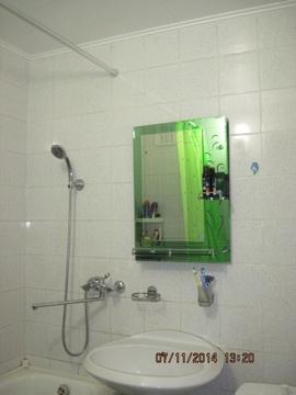 Купить однокомнатную квартиру в Новороссийске - Фото 5