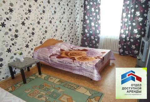 Квартира ул. Зорге 20 - Фото 3