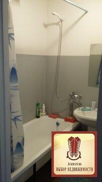 Продам 1-комнатную квартиру на Каштаке - Фото 2