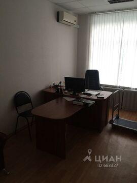 Аренда офиса, Брянск, Ул. Фосфоритная - Фото 1