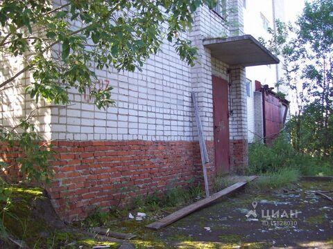 Продажа склада, Пермь, Ул. Героев Хасана - Фото 2