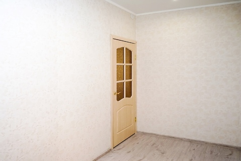 Купить квартиру в Балашихе - Фото 3