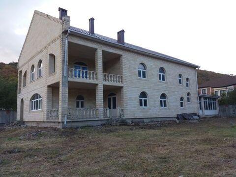 Продажа дома, Новороссийск, 8-я Гвардейская - Фото 2