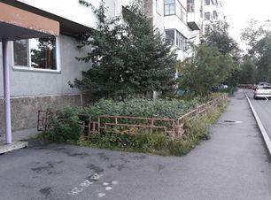 Продажа квартиры, Абакан, Ул. Крылова - Фото 2