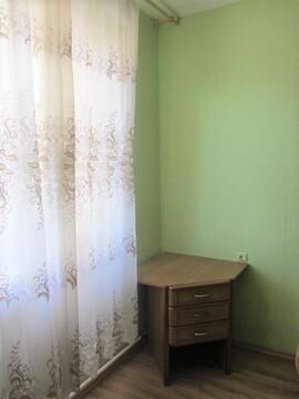 Продажа 1комн.кв. по ул. Электролессовская,86 - Фото 2