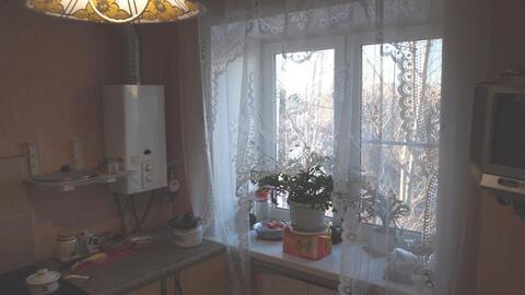 Продажа квартиры, Казань, Улица Академика Королёва - Фото 3