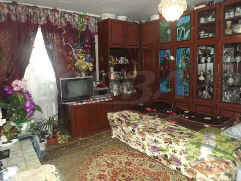 Продажа квартиры, Тюмень, Ул. Ленина - Фото 3