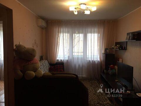 Продажа квартиры, Энгельс, Ул. Ломоносова - Фото 1