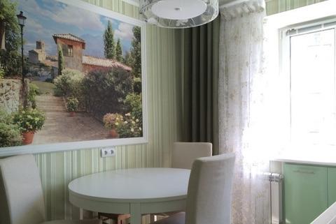 Сдается 2-х комнатная квартира на ул.Лермонтова - Фото 4