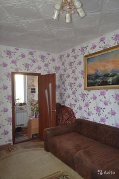 Хорошее предложение дом в коттеджном поселке Субурбия Рассмотрим обмен - Фото 3