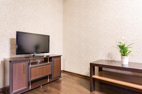 Сдам квартиру на Дзержинского 21а - Фото 3