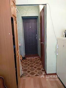 Продажа комнаты, Пенза, Ул. Леонова - Фото 2