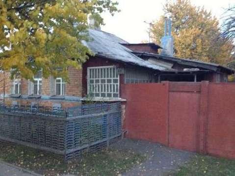 Продажа дома, Белгород, Ул. Ватутина - Фото 1