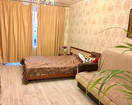 4-комнатная квартира - Фото 4