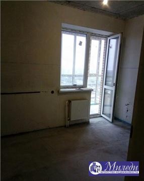 Объявление №61449830: Квартира 1 комн. Батайск, ул. Урицкого, 1005,