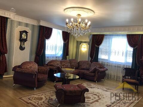 Продажа дома, Михайловская Слобода, Раменский район - Фото 3