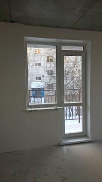 Продам 1 -комнатную квартиру - Фото 4