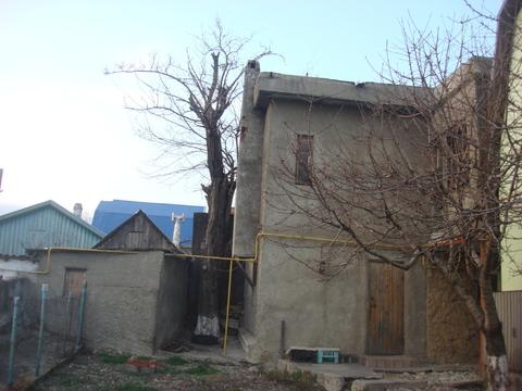 Продам дом в Восточном районе, ул.Горная/Калинина - Фото 1