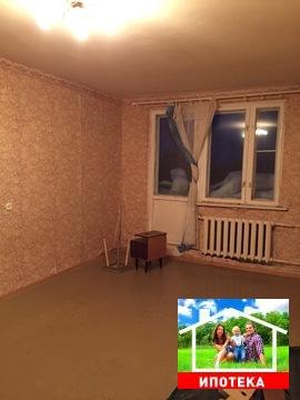 В продаже 1к. квартира в пос. Елизаветино, пл. Дружбы, дом 30! - Фото 3