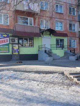 Аренда офиса, Свободный, Ул. Ленина - Фото 2