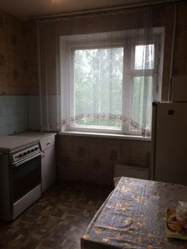 2-комнатная квартира 54 кв.м. 3/9 пан на Адоратского, д.51 - Фото 3