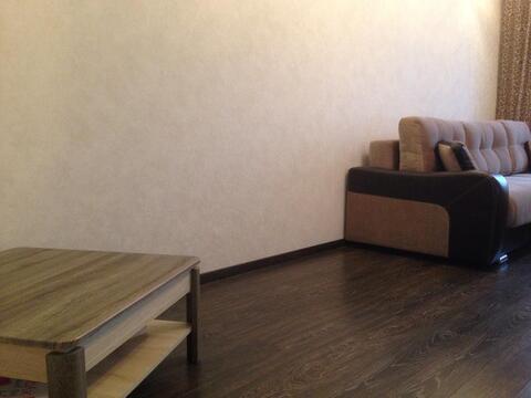 Сдается 1-я квартира г Мытищи на ул.Институтская, д.6 с евро-ремонтом. - Фото 3