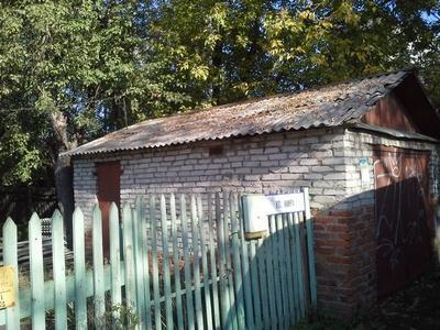 Дом г. Королёв мкр-н Текстильщик - Фото 3
