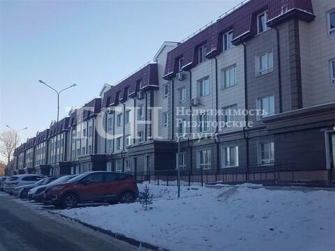 2-комн. квартира, Королев, ул Горького, 79к8 - Фото 2
