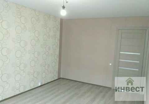 Продается 3х-комнатная квартира, г.Наро-Фоминск, ул.Профсоюзная, д.20 - Фото 5