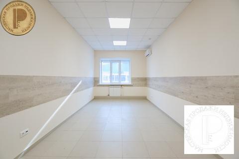 Аренда офисные помещения - Фото 2