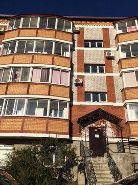 Продажа квартиры, Благовещенск, Улица Панорамная - Фото 1