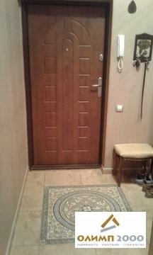 Квартира на Наставников д. 36 - Фото 3