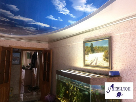 Прдам 3-х комнатную на Московке - Фото 2