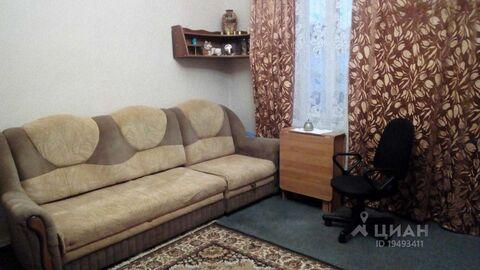 Аренда комнаты, Самара, Ул. Молодогвардейская - Фото 1
