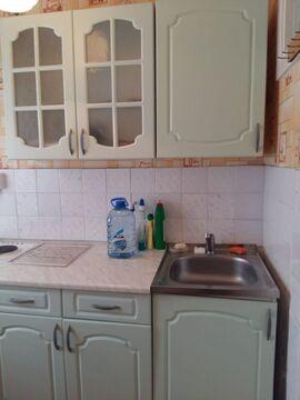 Аренда квартиры, Усть-Илимск, Братское Шоссе - Фото 2