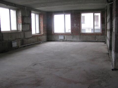 Продается поммерческое помещение 360 м2 - Фото 4