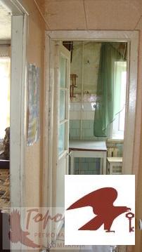 Квартира, 4-я Курская, д.2 - Фото 5