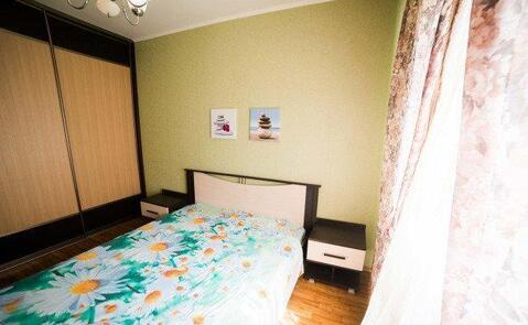 Улица Стаханова 46; 2-комнатная квартира стоимостью 15000 в месяц . - Фото 5