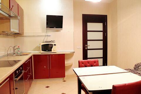 Сдам квартиру в аренду пр-кт Ломоносова, 121 - Фото 4