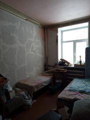 1 550 000 Руб., Продажа квартиры, Норильск, Ул. Комсомольская, Продажа квартир в Норильске, ID объекта - 332794090 - Фото 1