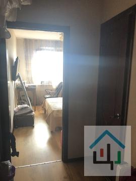 Двухкомнатная квартира улучшенной планировки - Фото 5