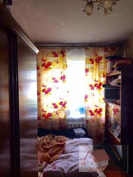 Квартира на ул. Климова - Фото 4