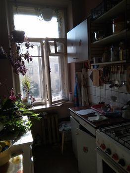 Продажа комнаты, м. Спортивная, Ул. Зверинская - Фото 1