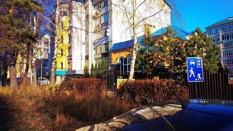 Продам нежилое помещение 200 кв.м, Брянск, - Фото 3