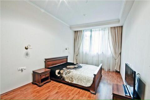 Элитная квартира на ул Нагорная - Фото 4