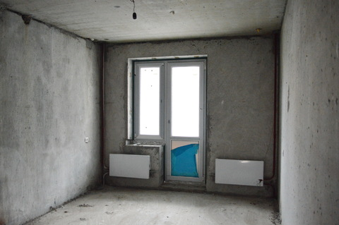 Продается трех комнатная квартира - Фото 5