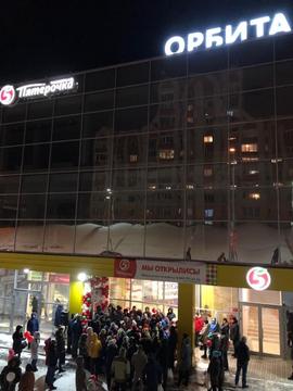 Торговое в аренду, Владимир, Нижняя Дуброва ул. - Фото 2